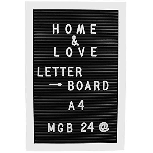 Memoboard Board Cork