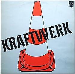 Same (1970, foc, #philips6305058) / Vinyl record [Vinyl-LP]
