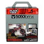 Flick Trix - BMX Display Case - with...