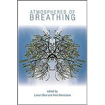 Atmospheres of Breathing