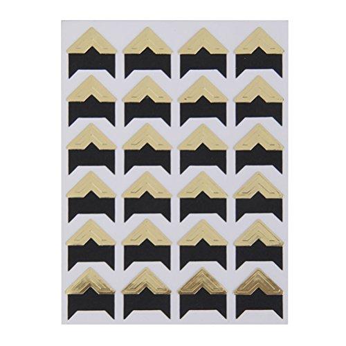 luoem-kleber-etiketten-selbst-klebende-kraft-papier-klebeband-foto-album-beschtzer-stickerpack-5-fla