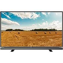 Grundig VLE 5501 BG 81 cm (32 Zoll) Fernseher (HD-Ready, Triple Tuner) schwarz