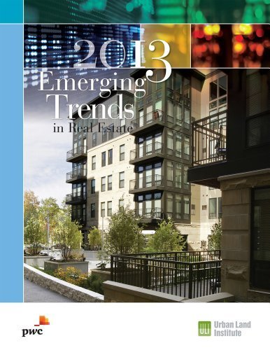 emerging-trends-in-real-estate-2013-by-pricewaterhousecoopers-2012-01-01