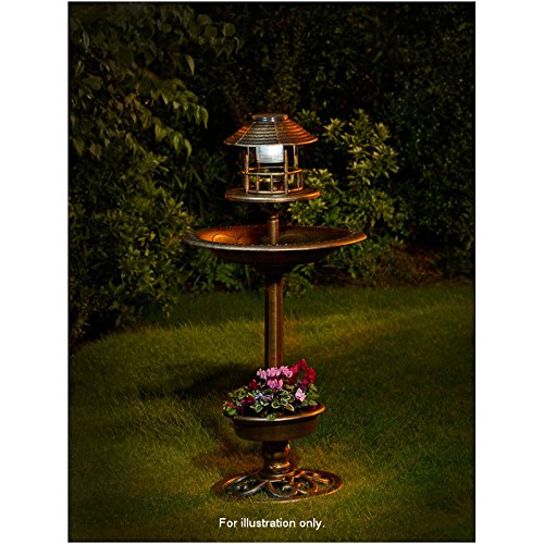 3-in-1-bird-bath-with-solar-light-planter-limited-stock