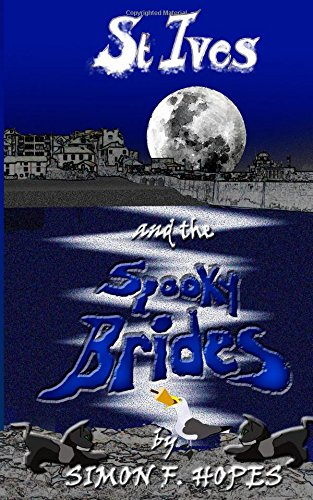 st-ives-and-the-spooky-brides