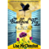 Blackbird Fly (Bennett Sisters Book 1)