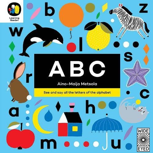 abc-see-and-say-all-the-letters-of-the-alphabet
