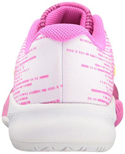 New Balance WC996 B Damen Laufschuhe Mehrfarbig