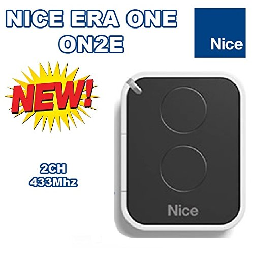 nice-on2e-nice-era-one-2-canale-telecommande-radio-43392-mhz-emetteur-compatible-avec-flor-s-inti-on