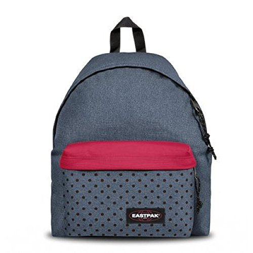 eastpak-authentic-collection-padded-pakr-161-rucksack-40-cm