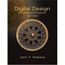 Digital Design: Principles and Practices