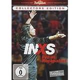 INXS - Live at Rockpalast