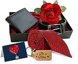 TiedRibbons® Valentine Gifts for Boyf...