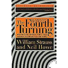 Strauss, W: Fourth Turning