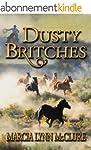 Dusty Britches (English Edition)
