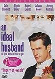 An Ideal Husband [Drama] [Edizione: Regno Unito] [Edizione: Regno Unito]