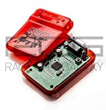 Chip Tuning Pro R OBD Red Series BMW X5 (F15) 40D 230 kW 313ps Diesel Digital Tuning puce Box Ver. 3 neuf