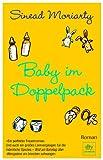 Baby im Doppelpack: Roman bei Amazon kaufen