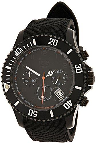 Orologio Uomo ICE-Watch 013713