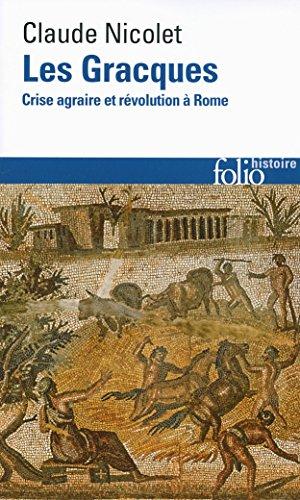 les-gracques-crise-agraire-et-rvolution--rome