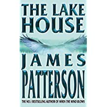 Patterson, J: Lake House