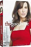 The Good Wife - Saison 5