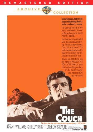 the-couch-dvd-1962-region-1-us-import-ntsc