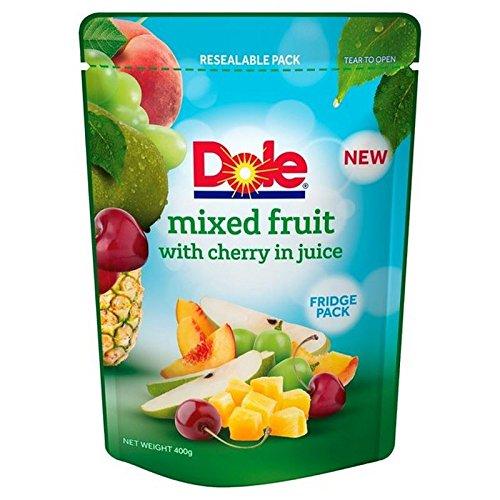 dole-frutta-mista-a-400g-di-succo