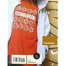 Tecnologias I ESO (+Q`1)