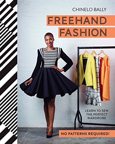 freehand-fashion-learn-to-sew-the-perfect-wardrobe-no-patterns-required