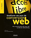 Serge Roukine Informatique & Internet