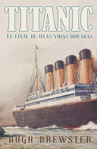 Titanic descarga pdf epub mobi fb2
