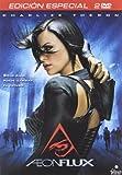 Aeon Flux (Ed.Esp.) [DVD]