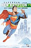 Image de Superman: New Krypton Vol. 1