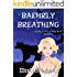 Baehrly Breathing (Goldie Locke and the Were Bears #1) (English Edition)