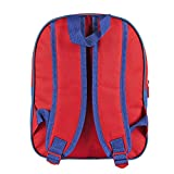 Spiderman-2100001565-Mochila-infantil