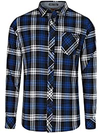 Tokyo Laundry - Chemise casual - Homme