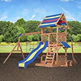 Playset Northbrook