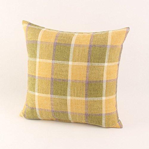 cushionliu-con-spessore-tessuto-di-lino-federa-cuscino-per-appoggiato-sul-retro-del-cuscino-divano-c