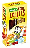 Sanchon Coole Lollies Wassereis, 300 ml