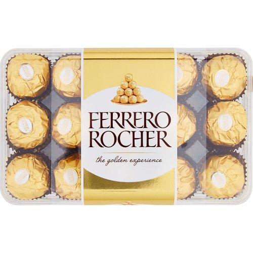 ferrero-rocher-pralines-de-chocolate-375-g