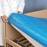 Matratzenschutzbezug universal - Matratzenschutz Bettschutz Matratzenschoner
