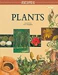 Encyclopaedia of Malaysia: Plants v....