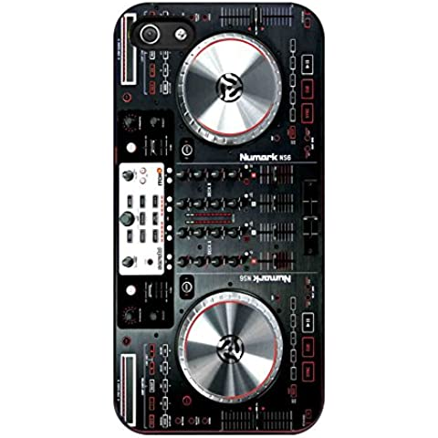 DJ Turntables for Cover iphone 7