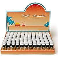 levandeo 6x Duftöl/Aromaöl nach Wahl: Viele verschiedene Sorten - 24 Düfte - für Duftlampen Aromalampen Aromaspender preisvergleich bei billige-tabletten.eu