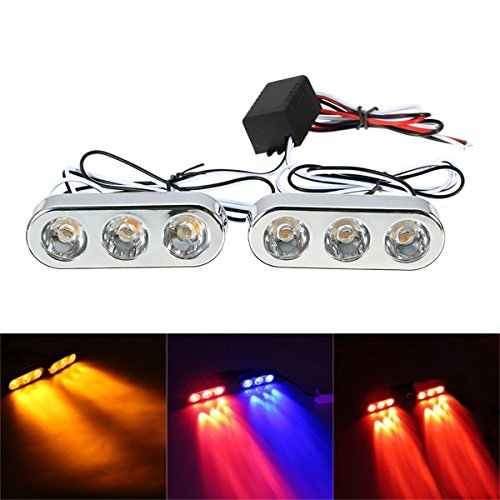 12-v-car-moto-led-tail-brake-driving-strobe-flash-ampoule-red-blue-yellow