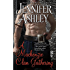 A Mackenzie Clan Gathering (Mackenzies Series)