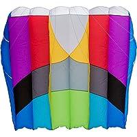 HQ Kite. Single Line Kites Cape Foil 3.0Dragon Entertainment