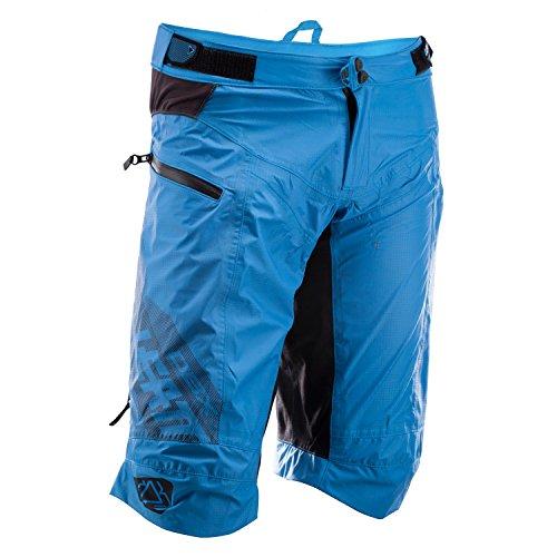 leatt-dbx-50-pantaloncini-uomo-uomo-dbx-50-blu-m