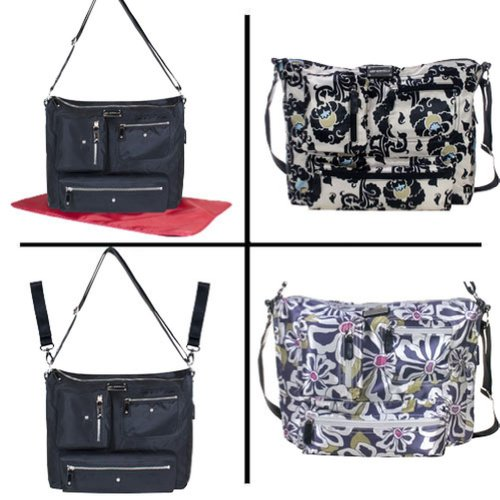 amy-michelle-chic-moroccan-sea-foam-iris-crossbody-designer-diaper-bag
